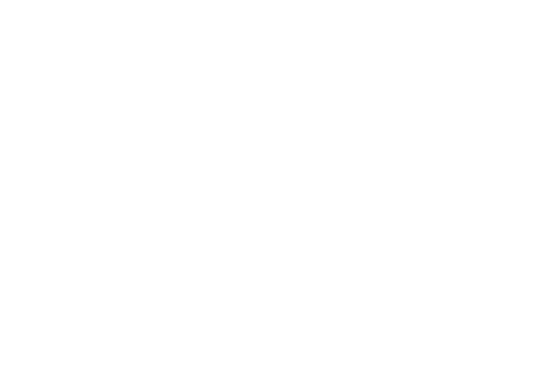 Insieme a Chamois