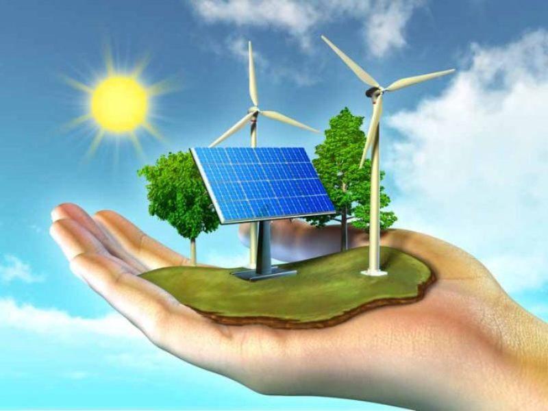 Un appuntamento per discutere del futuro energetico di Chamois